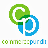 Commerce Pundit Logo
