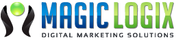 Magic Logix logo