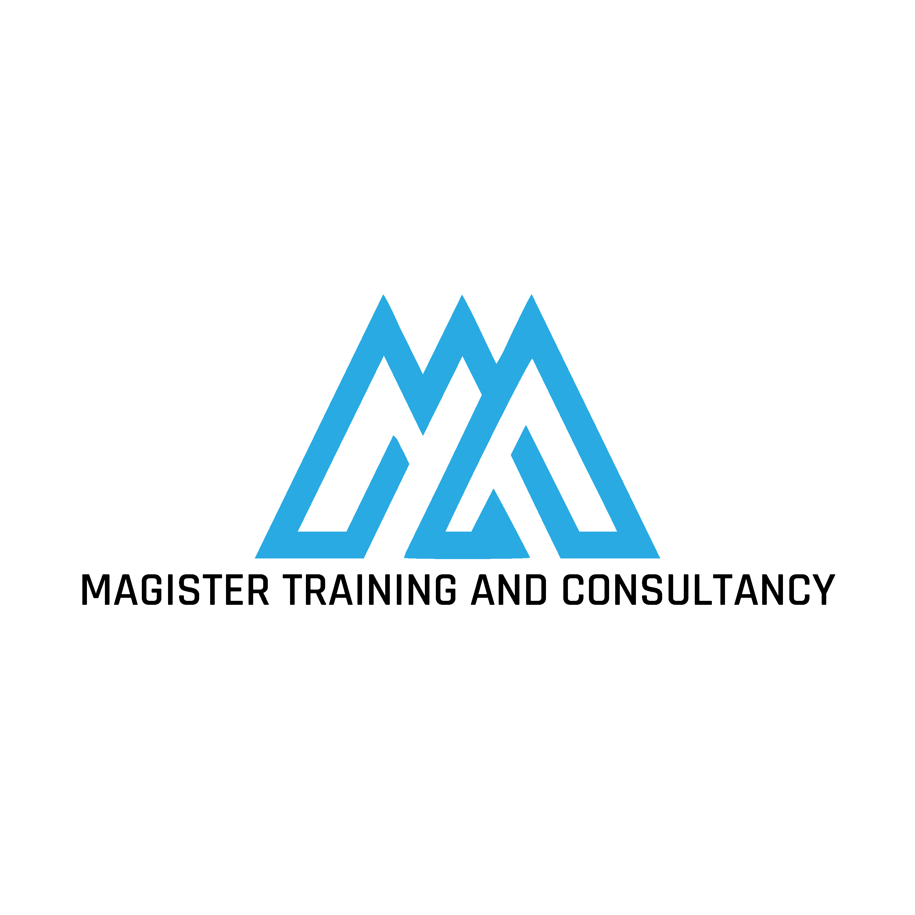 Magister Training and Consultancy