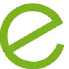 Magnatesage Technologies Logo