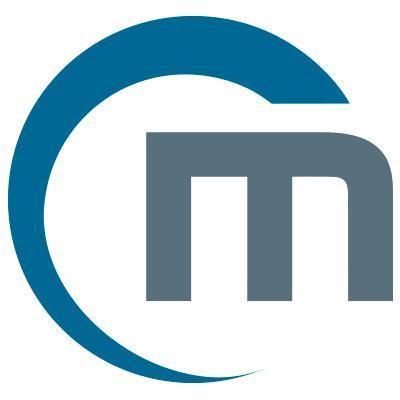 Magnet 360 Logo