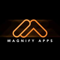 Magnify Apps