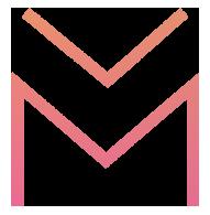 Magnitude Management Logo