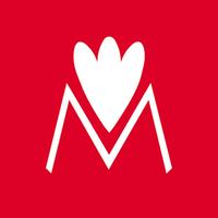 MAGNOLIA TV Logo