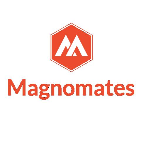 Magnomates