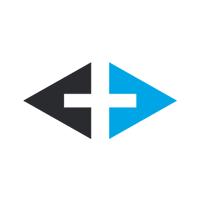 Magora Logo