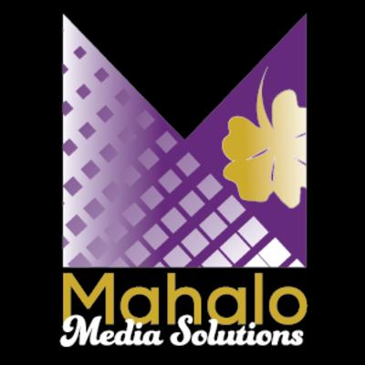 Mahalo Media Solutions