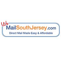 Mail South Jersey LLC Logo