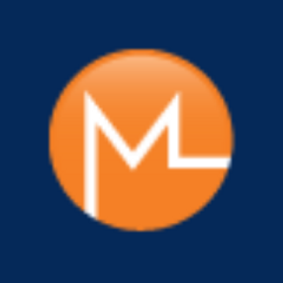 Main Line Telecommunications Logo