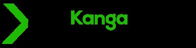KangaCoders Logo