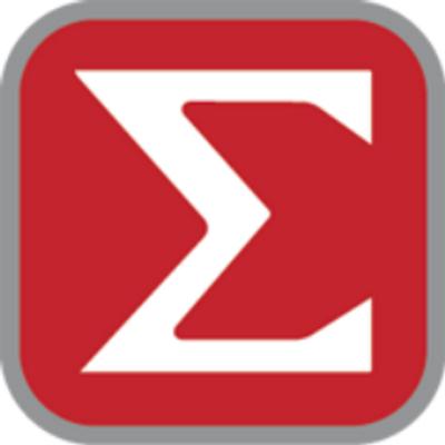 Maisa Solutions Logo
