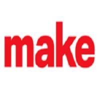 Make Architects Logo