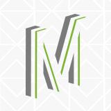 Make & Model Marketing Logo
