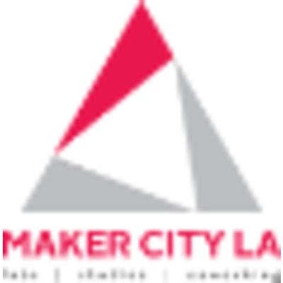 Maker City La Client Reviews
