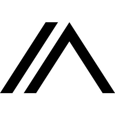Makheia Group Logo