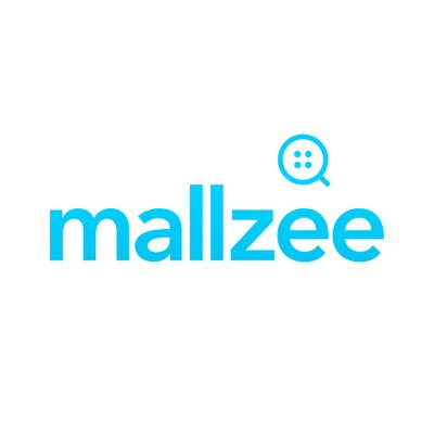 Mallzee Logo