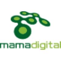 Mamadigital
