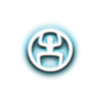 Mana-Brand Marketing & Design logo