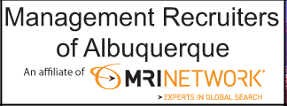 Management Recruiters of Albuquerque
