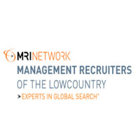 Management Recruiters of the Lowcountry, LLC Logo