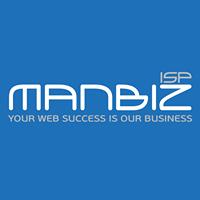 Manbiz