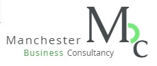 Manchester Business Consultancy Logo