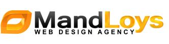 MandLoys Web Design Agency - Out of Business