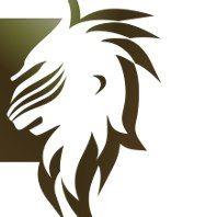 mandrill media Logo