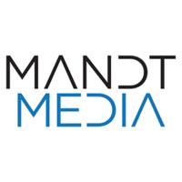Mandt Media Logo