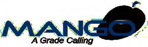MANGO5 Logo