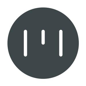 Manifeste Marketing Logo