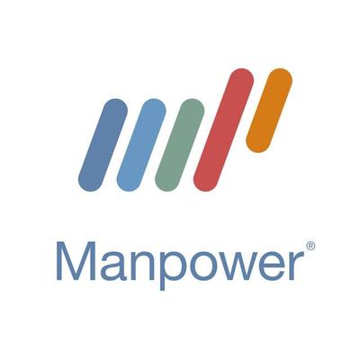 Manpower Albuquerque