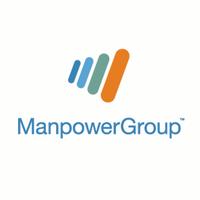 ManpowerGroup Vietnam