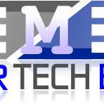 Maocular Tech Expert