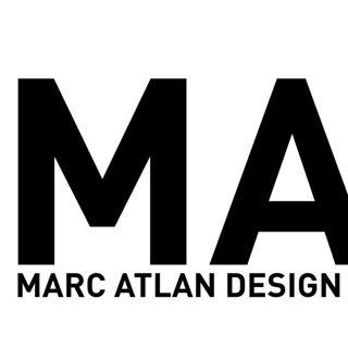 Marc Atlan Design