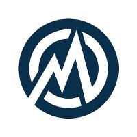 Marcel Digital Logo
