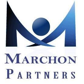 Marchon Partners Logo