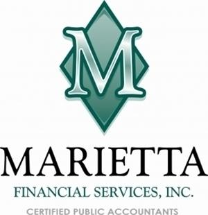 Marietta Financial Services