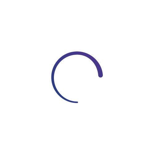 Icreon Logo