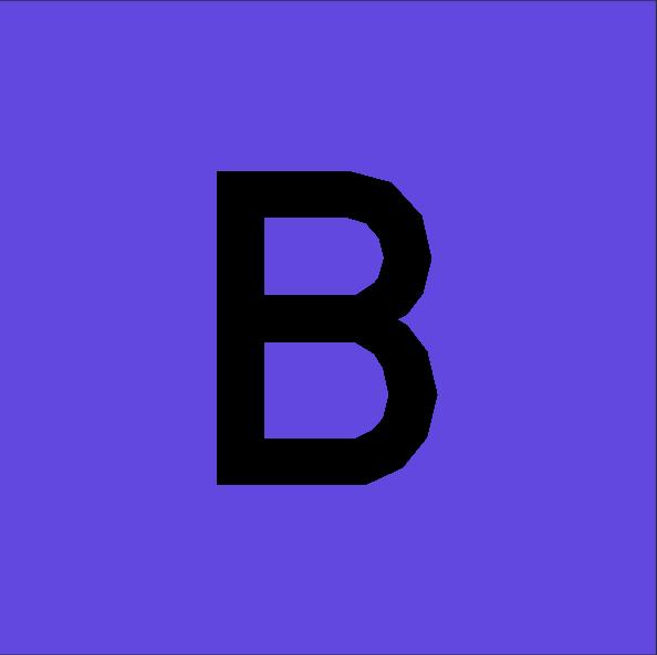BrightLab