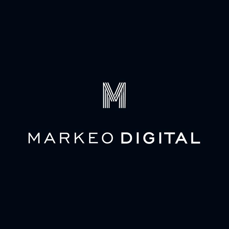 Markeo Digital