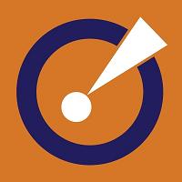 Market Street Talent, Inc. Logo