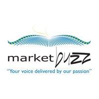 Market Buzz