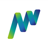 Market Gravity Logo