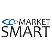 Market SMART LT