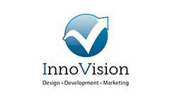 InnoVision Logo
