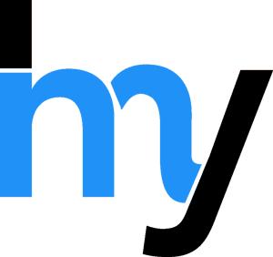 Marketing Hy Logo
