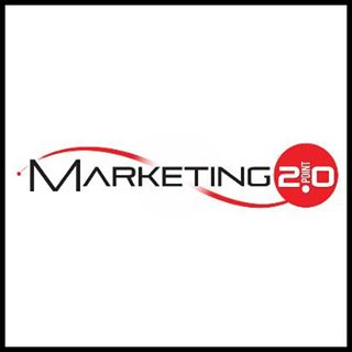 Marketing 2 Point 0