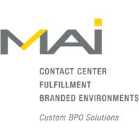 Marketing Alternatives Logo