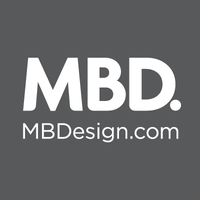 Marketing By Design LLC Logo